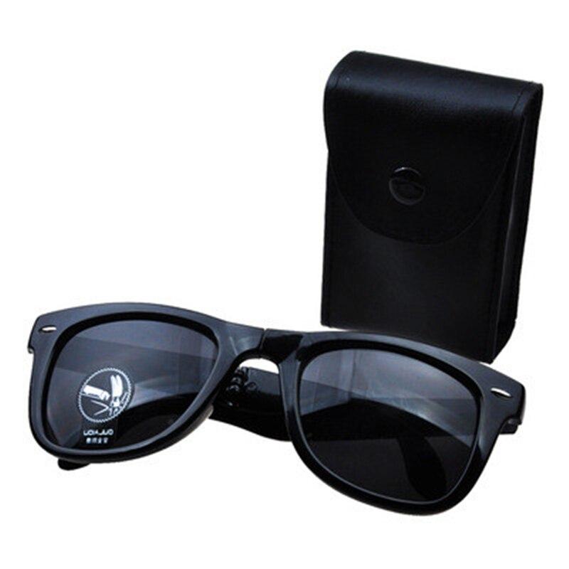 Jungen Sonnenbrille 2019 Neue Kinder Pilot Sonnenbrille 8-farben Uv400 Sonnenbrille Sonnenbrille Große Rahmen Fashion Shades Gafas De Sol Neueste Mode