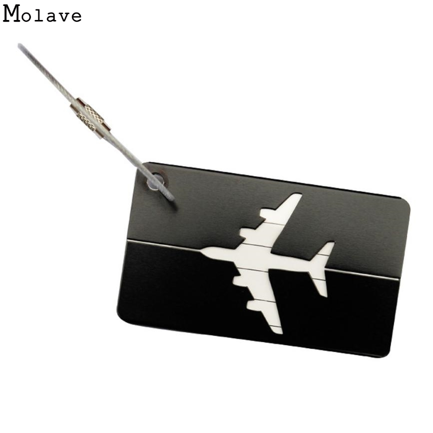 2017-luggage-bags-accessorles-cute-novelty-rubber-funky-travel-luggage-label-straps-suitcase-luggage-tags-drop-shipping-d28m17