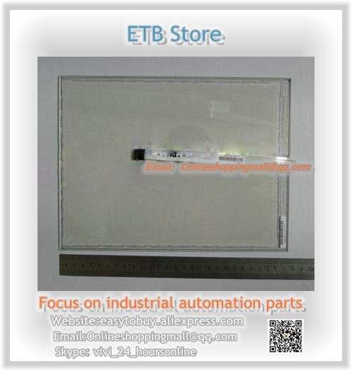E274HL-792 362740-792 REV Touch Screen