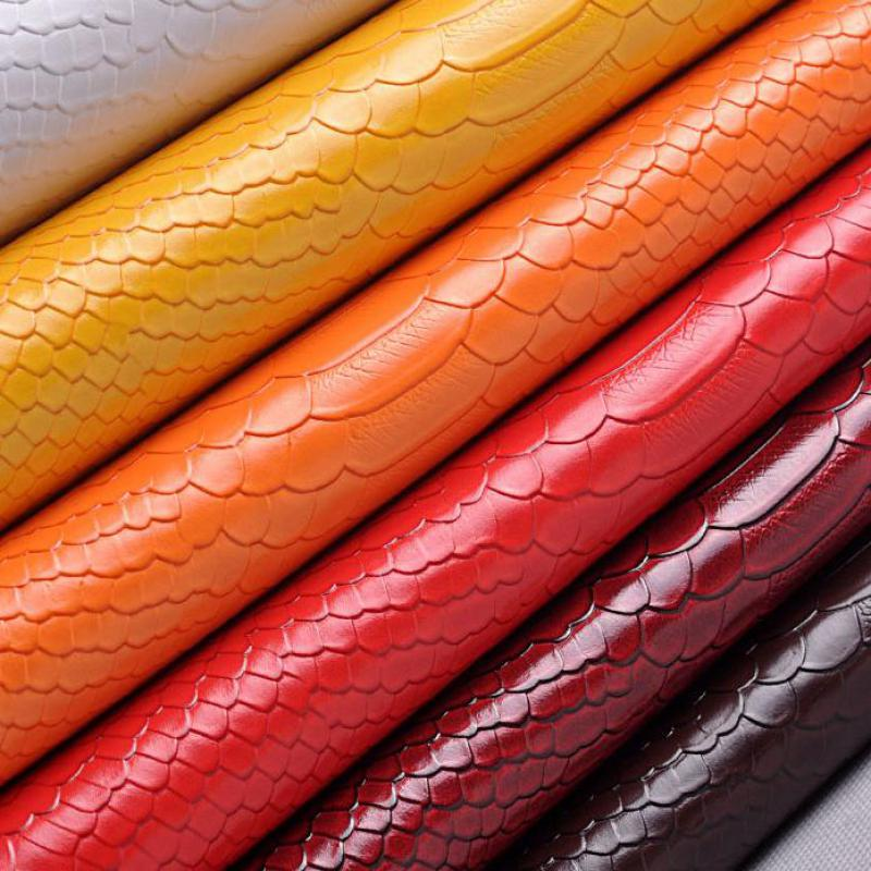 Online Buy Wholesale Fake Leather Material From China Fake Leather Material Wholesalers