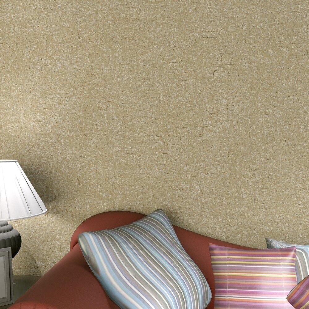 Best Wallpaper Marble Plain - American-retro-imitation-marble-3d-plain-wallpaper-simple-bedroom-living-room-nonwoven-TV-background-wallpaper  Pic_44328.jpg