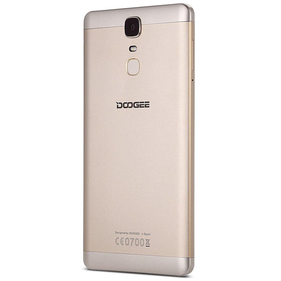 doogee y6 доставка из Китая