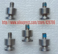 922-9011,A1289 PRO 2009 2010 2012(DDR 3) Case Mushroom Head Hex Screw Set of 5