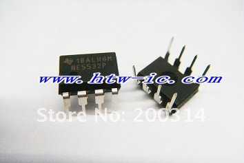 8 pin DIL package Fast Dispatch PIC 12F675 I//P Microcontroller IC UK SELLER