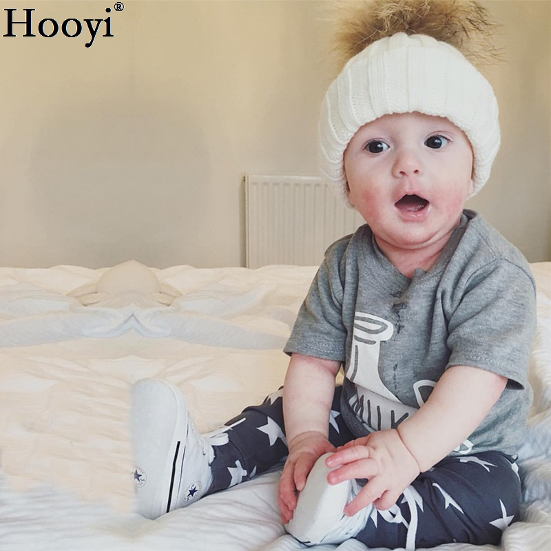 hooyi-fashion-baby-clothing-fontbsets-b-font-milk-bottle-t-shirt-star-fontbpant-b-font-suits-100-cot