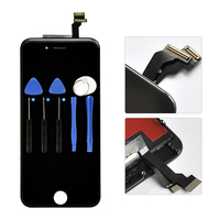 AAA Quality No Dead Pixel For IPhone 6 LCD Display Touch Screen With Digitizer Assembly 4