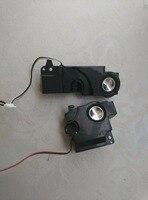 Original Internal Speaker For TOSHIBA SATELLITE A300 A300D A305 A305D