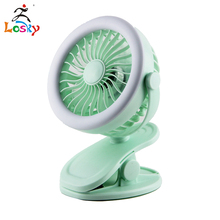 USB fan mini battery small electric student portable handheld rechargeable large wind mute desktop wholesale