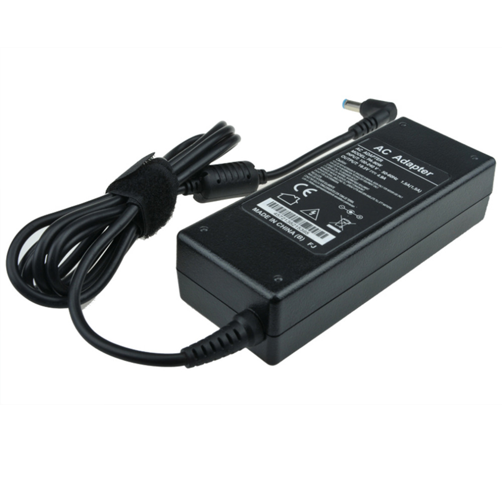 90W 19V 4.7A Adapter Laptop Power Supply AC Charger Adapers for Notebook Computer Acer Aspire Ferrar