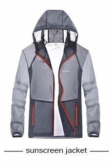 sunscreen jacket 10