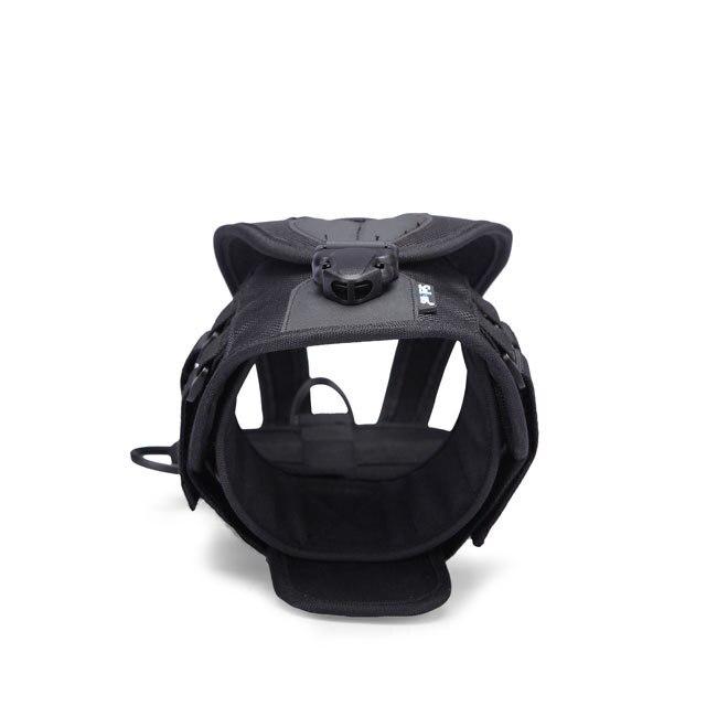 Selens SE-01CH DSLR caméra sac housse de protection bande réglable pour DSLR reflex Canon nikon DSLR D90 D750 D5600 D5300 D5100 - 4