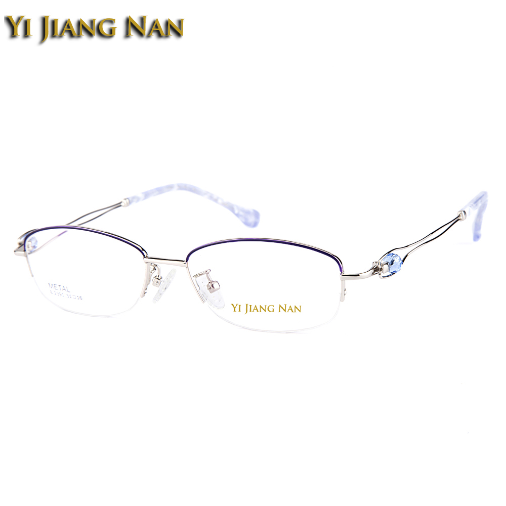 084bab31e Buy beautiful eyeglass frames and get free shipping on AliExpress.com