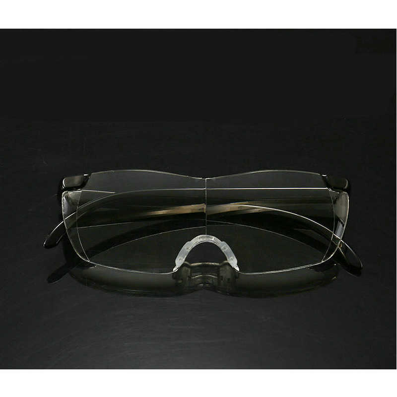 fe7fc3ae72b Factory direct TV products 1.6 zoom Amazon explosions big vision men and  women with reading glasses