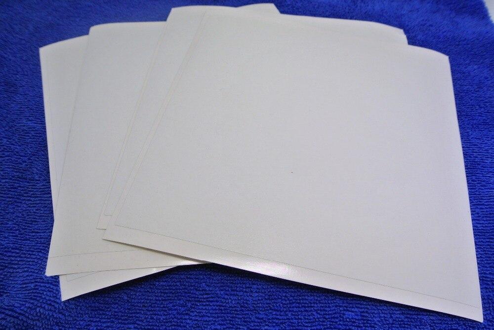 Billiger Preis Xvt Professionelle Tischtennis Kleber Blatt/einfach Montieren Kleber/tischtennis Kleber 10 Teile/los üBereinstimmung In Farbe