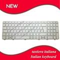 IT Italian keyboard For HP Pavilion DV6 DV6T dv6-6000 Keyboard DV6-6100 DV6-6200 640436-001 634139-001 laptop keyboard