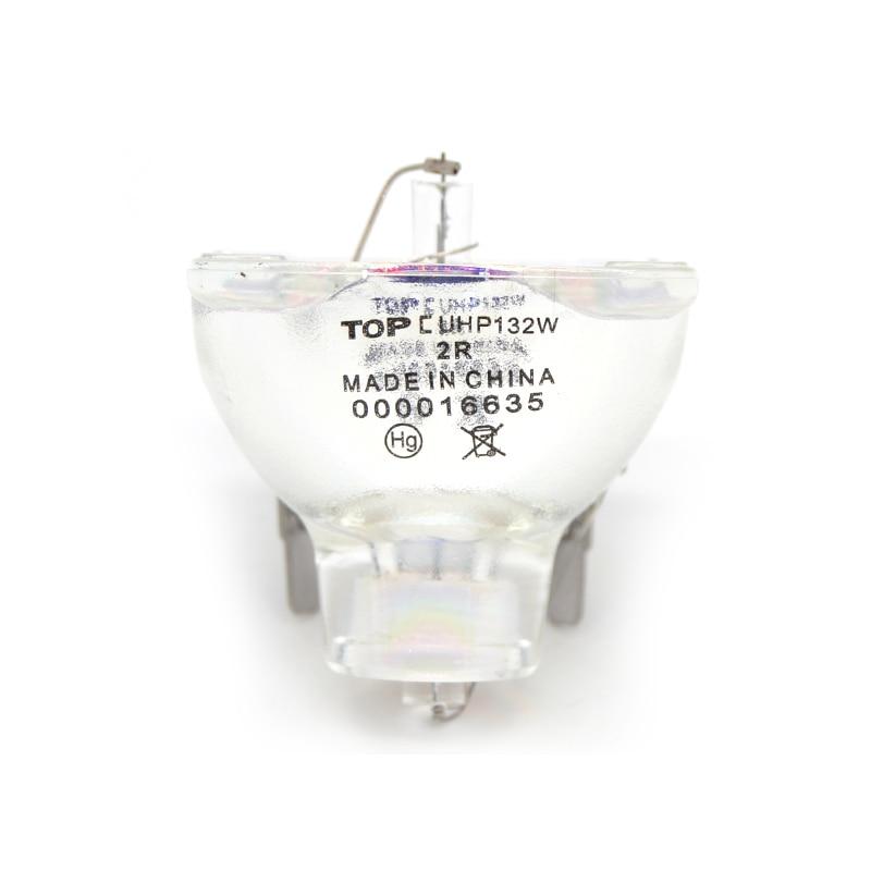Starlight 2R 120w beam lamp bulb msd metal halide lamp moving head stage bulb