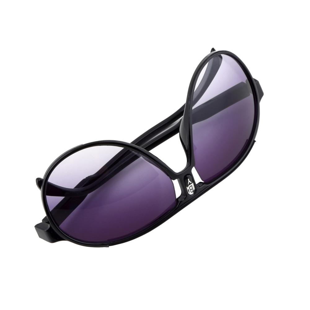 93eff4c0d4a 2017 Fashionable Child Cool Sun Glasses Children Boys Girls Kids Plastic Frame  Sunglasses Goggles Eyeglasses Vintage Eyewear-in Sunglasses from Mother ...