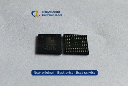 New Original   CSR8670C-IBBH-R CSR8670CG CSR8670  In Stock