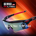 Designer sunglasses men sport sunglasses sport sun glasses sports men sunglass Outdoor sun glasses for men goggles gafas de sol