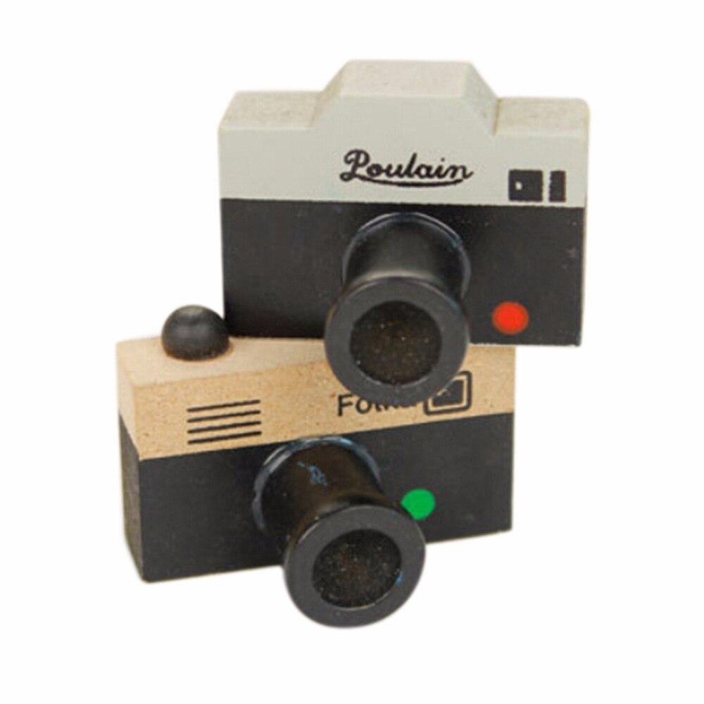 best wooden model camera brands and get free shipping - 8mk90jm7