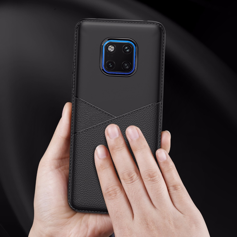 Huawei Mate 20 Pro Case (3)