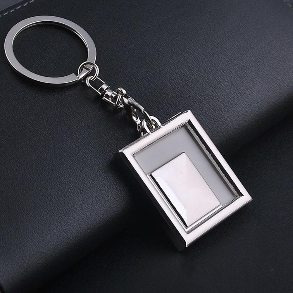 Buy keychain frames and get free shipping on aliexpress jeuxipadfo Choice Image