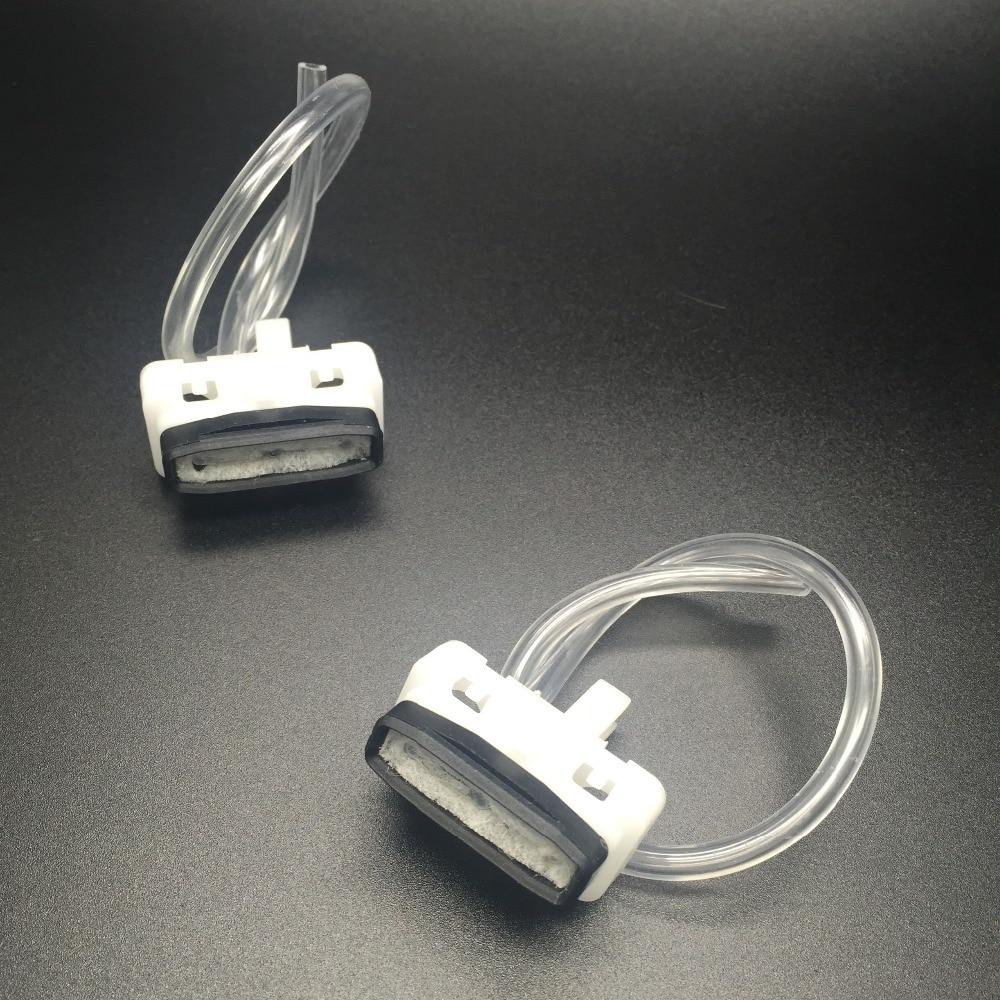 Cilindro de Recolhimento para Panasonic 8045 Conjuntos 3 Dzla000276 Pjdrc0091z