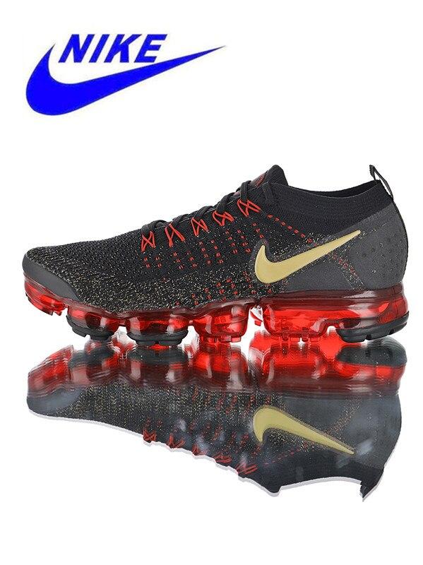8bb695f6a2e3 Original Nike Air VaporMax 2 Womens 2019 Running Shoes Stability ...