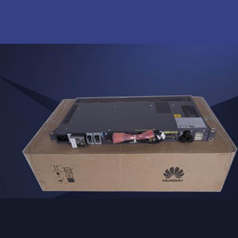 Huawei EPS15-4815AF -2