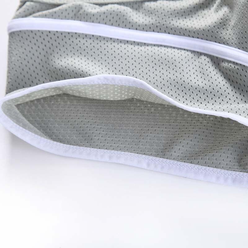 sexy men underwear boxer men calzoncillos. Black Bedroom Furniture Sets. Home Design Ideas