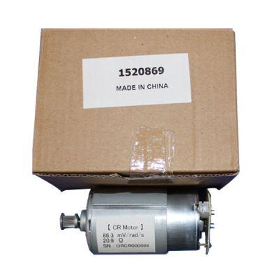 for Epson  Stylus Pro 3880 CR Motor for epson stylus pro 11880 11880c cr motor