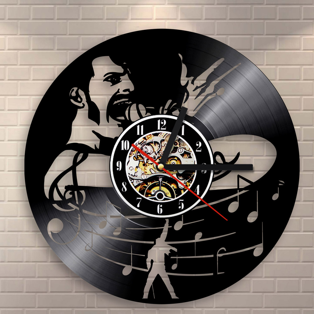 Hanging Records On Wall popular old records for wall-buy cheap old records for wall lots