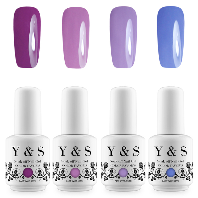 300 Choice y Uv Lacquer From Long 76 Sale Lasting Soak In Led Colors amp;s Off 4 19Off For Polish Pcslot Nail Hot Us7 Gel roWdBexC