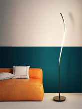 Nordic Floor Light Lighting Replica Floor Lamp Living Room LED Table Lamp Bedroom Bedside Decoration Table Lamp Kitchen Fixtures free shipping newly nordic bird table lamp floor lamp living room lamps bedroom lighting ac led remote controller 100% guarantee