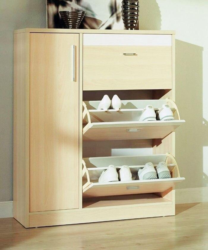 Аксессуары для обуви чистка кадров обувь петли скрытые ( черный, Серебро )