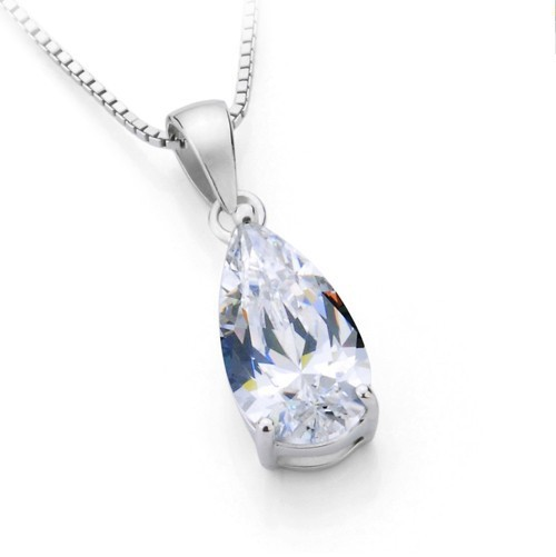 256ct pureness water drop pendant royal designer flawless jewelry 256ct pureness water drop pendant royal designer flawless jewelry wholesale items rhinestone female necklace in pendants from jewelry accessories on aloadofball Image collections