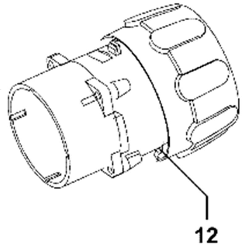 Dewalt 18v Diagram