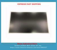 New Original 15 Inches G150XVN01 V 0 LCD SCREEN