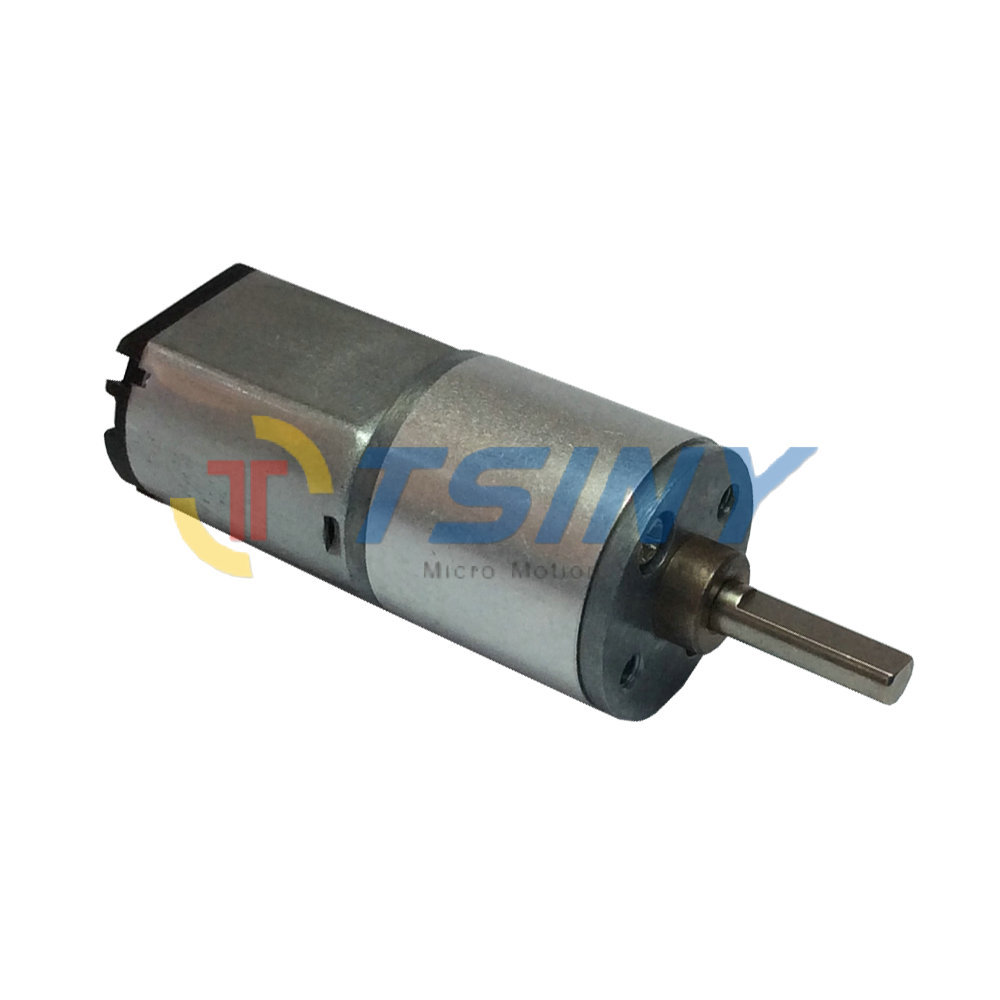 Buy dc 12v 20rpm small dc for Motor cargo freight company