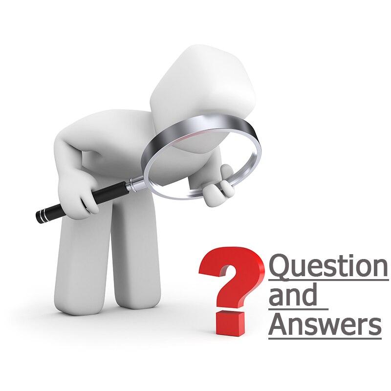 Questions et réponses pour papier peint & Mural & autocollant de papier peint décoration magasin personnalisé 3D Mural PVC Sticker Mural bricolage