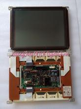 Промышленный дисплей ЖК-дисплей screenplasma MD480T640PG4 ЖК-дисплей экран