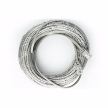 18m network cable for Reolink PoE IP Cameras