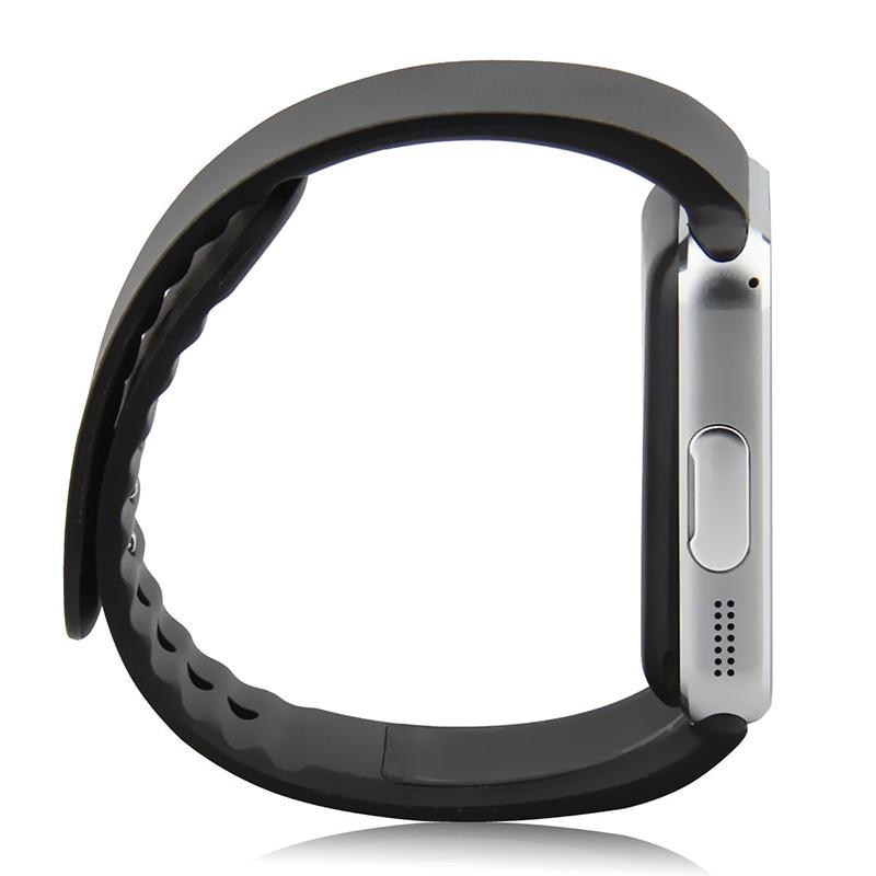 gt08 bluetooth smartwatch