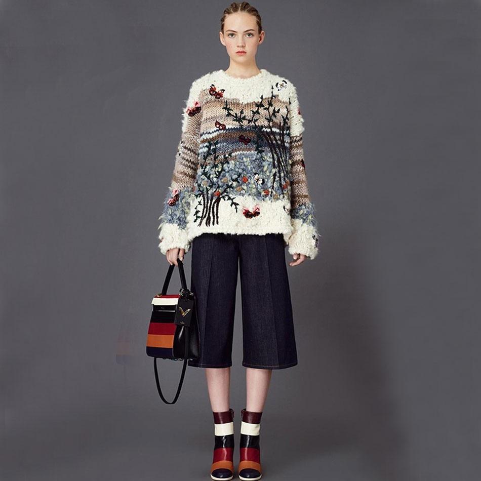 Wholesale Jaqueta Feminina Inverno font b Women b font Cashmere Pullover font b Sweaters b font