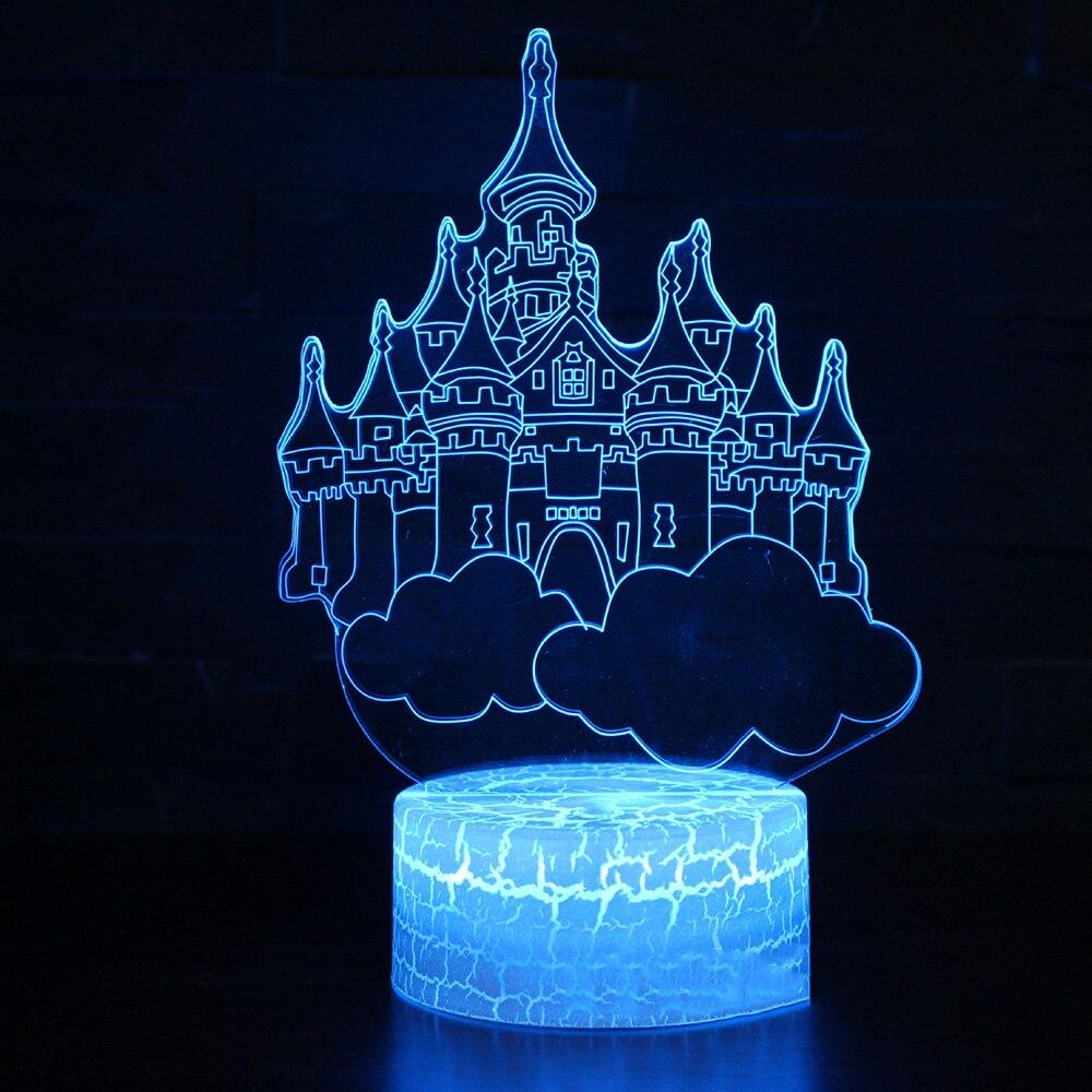 Luminaire Saint Martin D Heres mycraftthingies: vente accueil bureau atmosphère décor