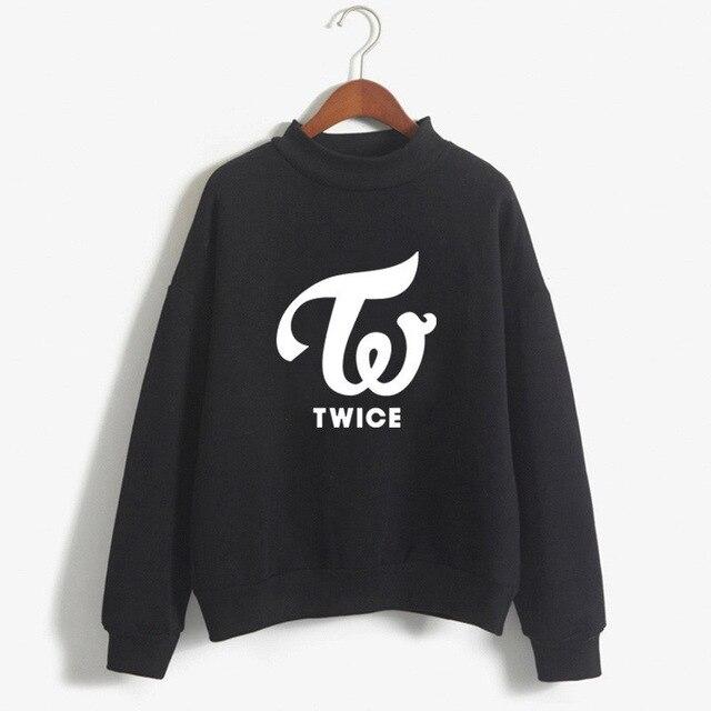 2019-BTS-Hoodies-women-got7-monster-x-sweatshirts-with-hood-k-pop-Hoodie-twice-New-kpop.jpg_640x640 (11)