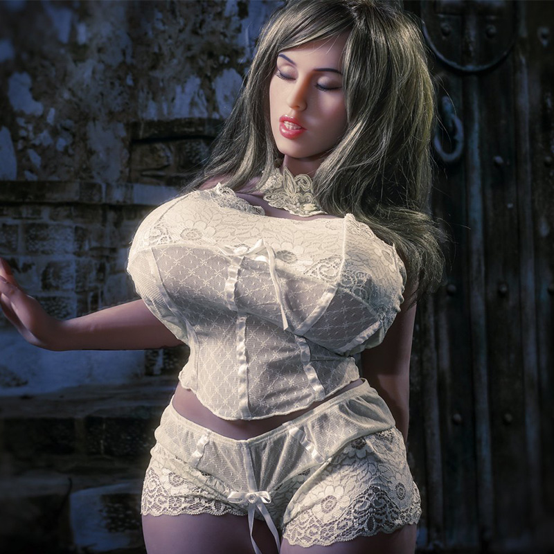 Big Breast Real Full Size Silicone Sex Dolls for Male Fat Big Ass Sex Doll Lifelike Adult Sexy Toys with Oral Ass Vagina HolesBig Breast Real Full Size Silicone Sex Dolls for Male Fat Big Ass Sex Doll Lifelike Adult Sexy Toys with Oral Ass Vagina Holes