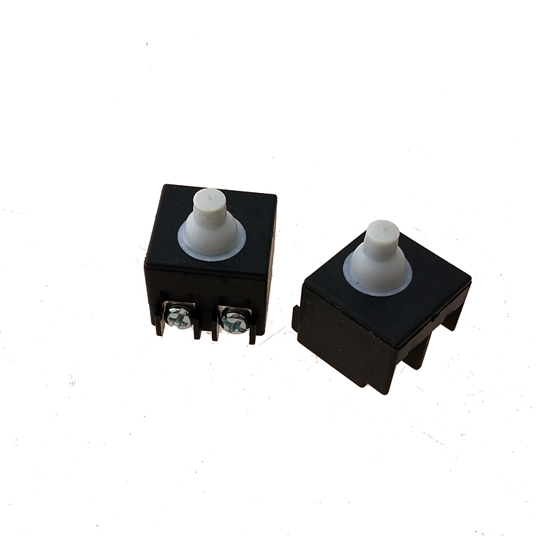 GWS750 GWS9 GWS900 On/off Switch Replacement For BOSCH GWS 750-100/125 900-100 115 125  Small Angle Grinder Spare Part