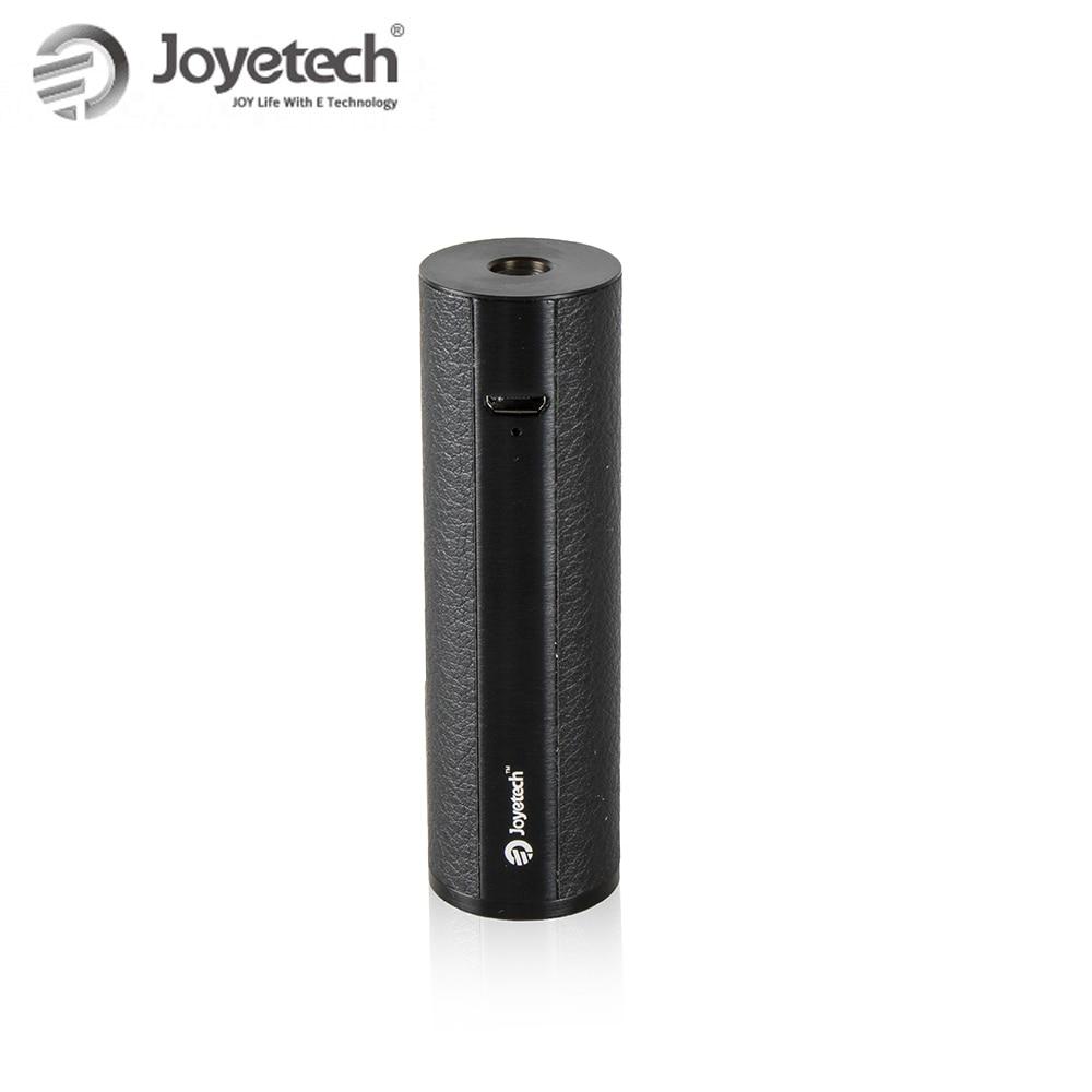 100% Original Joyetech Unimax 22 Unimax 25 Batterie gebaut in 2200/3000 mah Batterie elektronische zigarette batterie 510 gewinde
