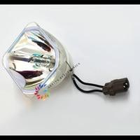 Lâmpada Do Projetor Original Lâmpada ET LAB2 HS220W Para Pana sonic PT LB1E PT LB2E PT ST10|projector lamp|projector bulbprojector bulbs lamp -